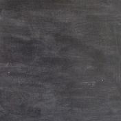 School Fun- Chalkboard Paper02