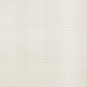 Summer Daydreams- Grid Paper- White
