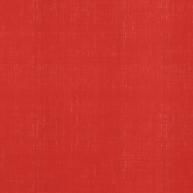 School Fun- Solid Paper- Red