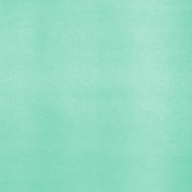 Summer Daydreams- Solid Paper- Light Green