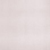 Summer Daydreams- Solid Paper- Light Lavender