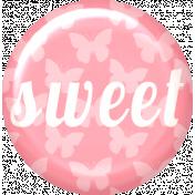 Summer Daydreams- Flair- Sweet