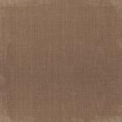 Outdoor Adventures- Woodgrained Paper- Brown