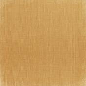 Outdoor Adventures- Woodgrained Paper- Camel