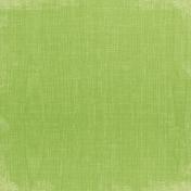 Outdoor Adventures- Woodgrained Paper- Green