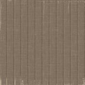 Outdoor Adventures- Brown Embossed paper