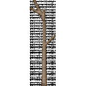 Outdoor Adventures- Old Tree 02