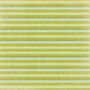 Spookalicious- Colorful Striped Paper