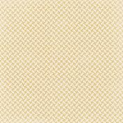 Spookalicious- Orange Pinwheels Paper
