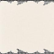 Spookalicious- Fun White Page Matte