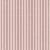 Meet Me In Paris- Paper- Stripes