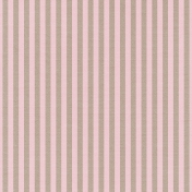 Meet Me In Paris- Paper- Stripes