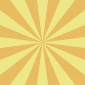 AtTheFair-AddOn-Paper-Burst