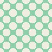 AtTheFair-AddOn-Paper-Dots