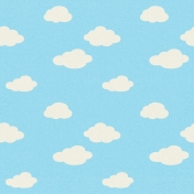 AtTheFair-Paper-Clouds