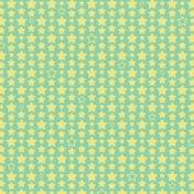 AtTheFair-Paper-Stars-Green