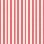 AtTheFair-Paper-Stripes