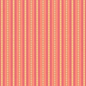 AtTheFair-Paper-Stripes-Dots