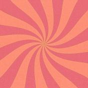 AtTheFair-Paper-Swirl