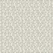 AtTheFair-Paper-Text-White