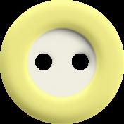 AtTheFair-AddOn-Button