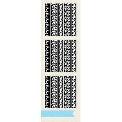 AtTheFair-AddOn-Frame-Blue Banner