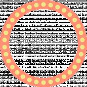 AtTheFair-Frame-Circle