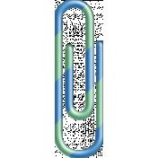 AtTheFair-Paperclip-Blue