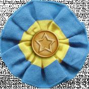 AtTheFair-Rosette-Blue