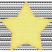 AtTheFair-Star