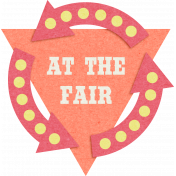 AtTheFair-Tag-At The Fair