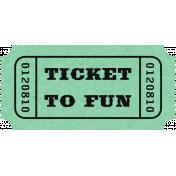 AtTheFair-Ticket-Green