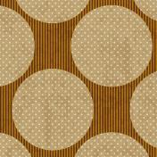 Dad- Circle, Polka Dot, Striped