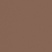 Footsteps Solid Paper- Brown