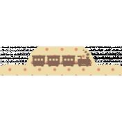 Train Tab