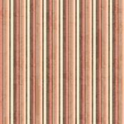 Stripes 39 Paper- Footsteps