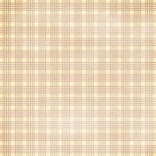 Stripes 57 Paper- Brown
