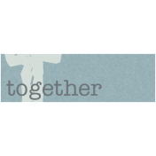 Together Tag