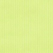 Hearts 11 Paper- Green