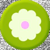 P&G Flower Brad 01