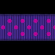 P&G Ribbon 01