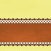 P&G Paper Background 01