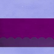 P&G Paper Background 02