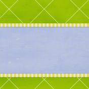 P&G Paper Background 14