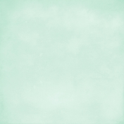 P&G Solid Paper- Mint Green