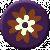 P&G Flower Brad 03