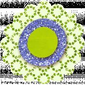 P&G Paper Flower 02