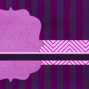 P&G Paper Background 16