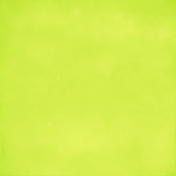 P&G Solid Paper- Green 2