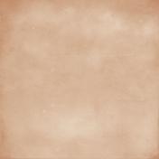 P&G Solid Paper- Tan
